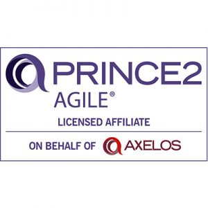 PRINCE2 Agile Affiliate Logo SQ