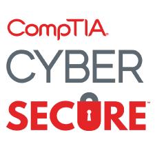 comptiacybersecure_logo-square (002)